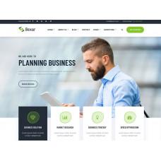 Beginner E-Commerce Website