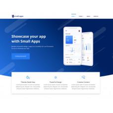 Premium E-Commerce Website